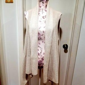 Merona - Trendy Sweater Cardigan
